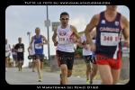 VI Maratonina dei Fenici 0162