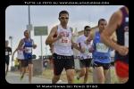 VI Maratonina dei Fenici 0163
