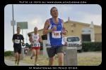 VI Maratonina dei Fenici 0164