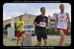 VI Maratonina dei Fenici 0165