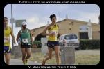 VI Maratonina dei Fenici 0166