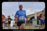 VI Maratonina dei Fenici 0167