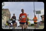 VI Maratonina dei Fenici 0168