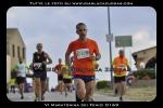VI Maratonina dei Fenici 0169