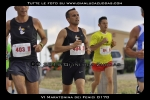VI Maratonina dei Fenici 0170