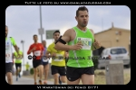 VI Maratonina dei Fenici 0171