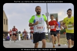 VI Maratonina dei Fenici 0172