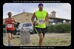 VI Maratonina dei Fenici 0173