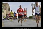 VI Maratonina dei Fenici 0174