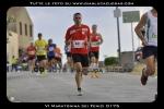 VI Maratonina dei Fenici 0175