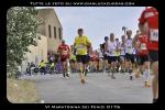 VI Maratonina dei Fenici 0176