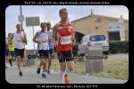 VI Maratonina dei Fenici 0177