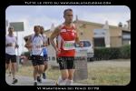 VI Maratonina dei Fenici 0178