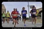 VI Maratonina dei Fenici 0179