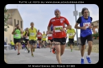 VI Maratonina dei Fenici 0180