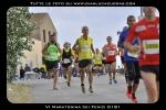 VI Maratonina dei Fenici 0181