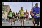 VI Maratonina dei Fenici 0182