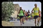 VI Maratonina dei Fenici 0183