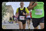 VI Maratonina dei Fenici 0184