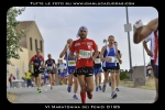 VI Maratonina dei Fenici 0185