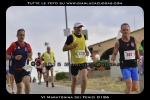 VI Maratonina dei Fenici 0186