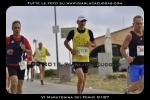 VI Maratonina dei Fenici 0187