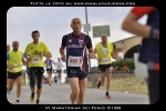 VI Maratonina dei Fenici 0188