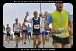 VI Maratonina dei Fenici 0189