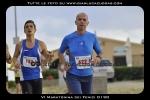 VI Maratonina dei Fenici 0190