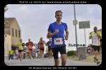 VI Maratonina dei Fenici 0191