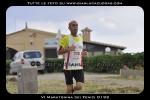 VI Maratonina dei Fenici 0192