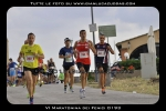 VI Maratonina dei Fenici 0193