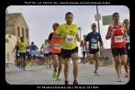 VI Maratonina dei Fenici 0194
