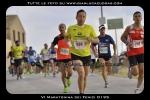 VI Maratonina dei Fenici 0195