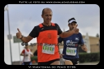 VI Maratonina dei Fenici 0196