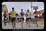 VI Maratonina dei Fenici 0197