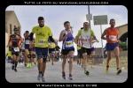 VI Maratonina dei Fenici 0198