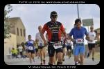 VI Maratonina dei Fenici 0199