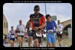 VI Maratonina dei Fenici 0200