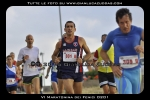 VI Maratonina dei Fenici 0201