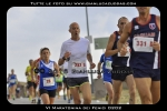 VI Maratonina dei Fenici 0202