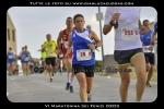 VI Maratonina dei Fenici 0203