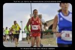 VI Maratonina dei Fenici 0204