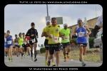VI Maratonina dei Fenici 0205