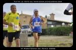 VI Maratonina dei Fenici 0206