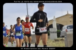 VI Maratonina dei Fenici 0207