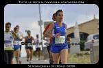 VI Maratonina dei Fenici 0208