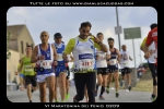 VI Maratonina dei Fenici 0209