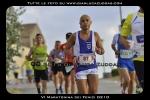 VI Maratonina dei Fenici 0210