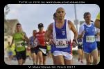 VI Maratonina dei Fenici 0211